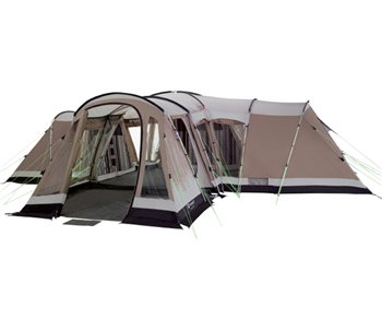 Outwell Maryland XXL Family Tent (2009) AvantGarde Collection - Click to view a larger  sc 1 st  C&ing World & Outwell Maryland XXL Family Tent (2009) AvantGarde Collection ...