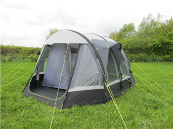 Awning Shop For Cheap Outdoor Adventure And Save Online