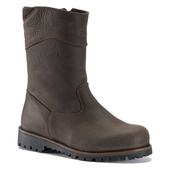 Olang Montreal BRE Snow Boots