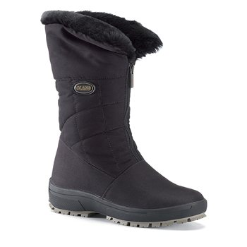 Olang Emma BRE Wedge Snow Boots