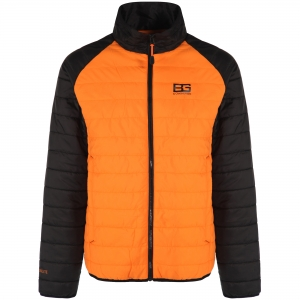 Bear Grylls by Craghoppers Core CompressLite Jacket
