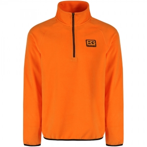 Image of Bear Grylls by Craghoppers Mens Core Microfleece