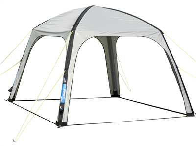 Kampa Dometic AIR Shelter 2020  - Click to view a larger image