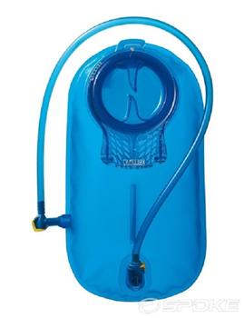 CamelBak Antidote Reservoir 2L