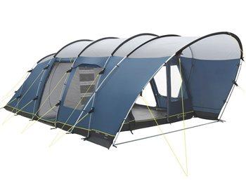Denver 4 Tent 2016
