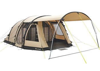 Outwell Roswell 5ATC Polycotton Air Tent 2016 - Click to view a larger image  sc 1 st  C&ing World & Outwell Roswell 5ATC Polycotton Air Tent 2016 | CampingWorld.co.uk