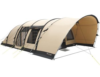 Outwell Alamosa 6ATC Polycotton Air Tent 2016 - Click to view a larger image  sc 1 st  C&ing World & Outwell Alamosa 6ATC Polycotton Air Tent 2016 | CampingWorld.co.uk