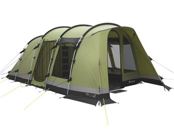Outwell Newgate 5 Polycotton Tent 2016  sc 1 st  C&ing World & Outwell Newgate 5 Polycotton Tent 2016 | CampingWorld.co.uk