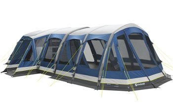 Sale On Outwell Montana 6sa Air Awning 2016 Outwell Now
