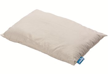 Kampa Pillow Kip Range