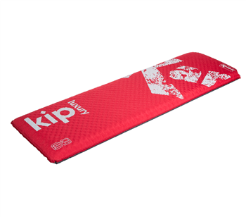 Kampa Luxury 10 Kip Self Inflating Mattress