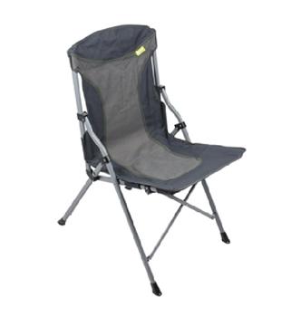 Kampa Bistro Chair 2016