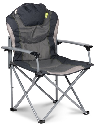 Kampa Guv'nor Armchair