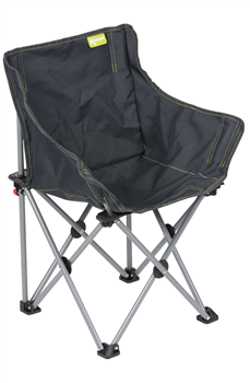 Kampa Kids Mini Tub Chair   - Click to view a larger image