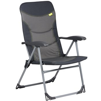 Kampa - Skipper Reclining Chair
