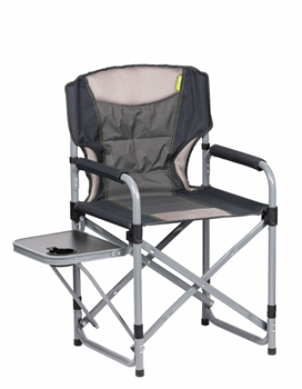Kampa Dometic The Chairman   - Click to view a larger image