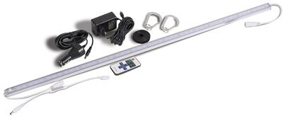 Kampa Sabre LINK 48 Awning & Tent Lighting System