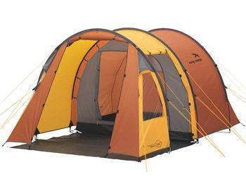 Galaxy 300 Tent 2017 orange
