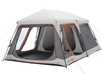 Easy Camp Oak Grove 500 Instant Tent 2016  - Click to view a larger image