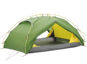 Robens Kestrel Lite Tent 2016