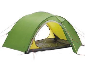 Robens Raptor Lite Tent 2016