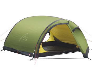 Robens Woodland 3 Trail Tent 2016 - Click to view a larger image  sc 1 st  C&ing World & Robens Woodland 3 Trail Tent 2016 | CampingWorld.co.uk