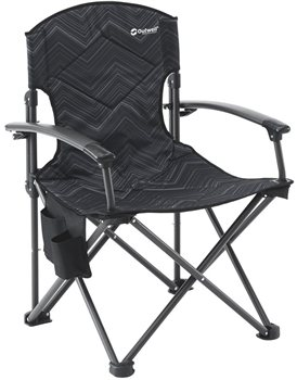 Review Outwell Fountain Hills Folding Chair 2016 Camping