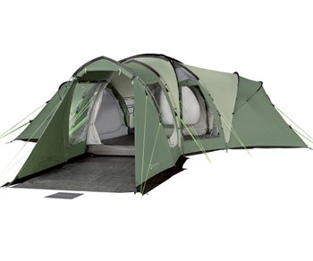 Outwell Hartford XL Dome Tent (2009) Deluxe Collection - Click to view a larger  sc 1 st  C&ing World & Outwell Hartford XL Dome Tent (2009) Deluxe Collection ...
