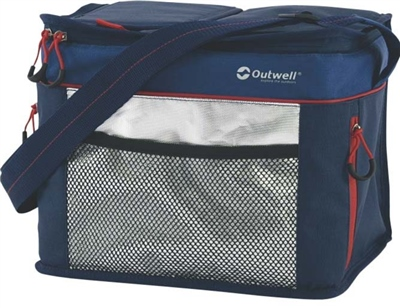 Outwell Shearwater Coolbag 2016  - Click to view a larger image