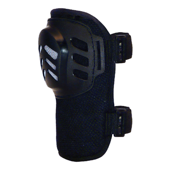 Manbi - Elbow Protector pair