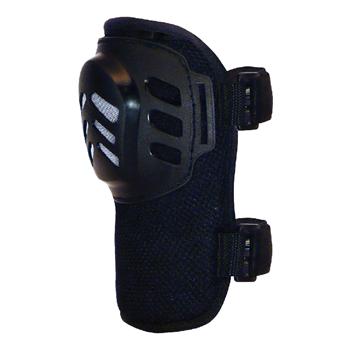 Manbi Elbow Protector pair