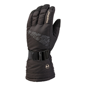 Manbi - Motion Kids Glove