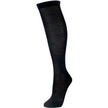 Manbi Silk sock    - Click to view a larger image