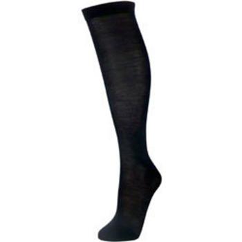 Manbi Silk sock