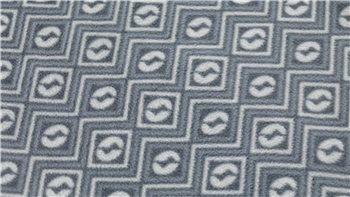 Outwell Concorde 5SATC 3-Layer Insulate Carpet   - Click to view a larger image
