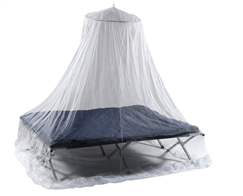 Easy Camp Mosquito Net Double   - Click to view a larger image