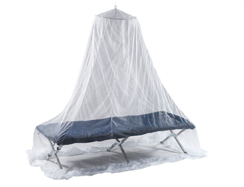Easy Camp Mosquito Net Single   - Click to view a larger image