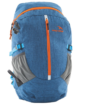 Easy Camp Companion 20L Rucsac   - Click to view a larger image