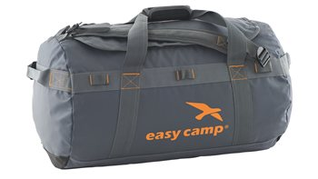 Easy Camp Porter Cargo Rucsac 2019  - Click to view a larger image