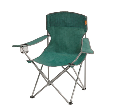 Easy Camp Boca Folding Chair  - Click to view a larger image