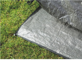 Outwell Roswell 5A footprint Groundsheet   - Click to view a larger image
