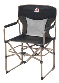 Robens Settler Chair   - Click to view a larger image