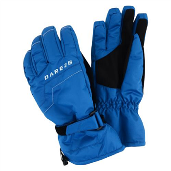 Dare2b Summon Mens Glove  - Click to view a larger image