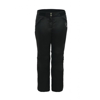 Dare2b Impede Womens Pant  - Click to view a larger image