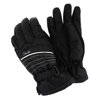Dare2b Womens Summon Glove  - Click to view a larger image