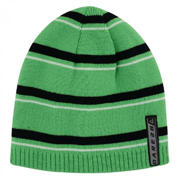 Dare2b Inherant Kids Beanie  - Click to view a larger image