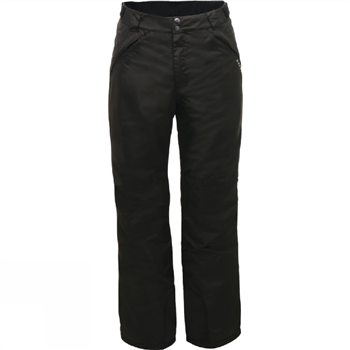 Dare2b Apprise Mens Pant  - Click to view a larger image