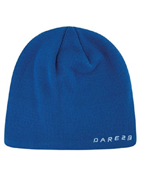 6b41d1dcfd6 Dare 2b Mens Prompted Beanie Regatta Unique Christmas Gifts