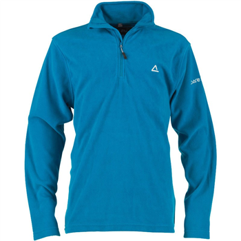 Dare2b Freeze Dry II Mens Fleece  - Click to view a larger image