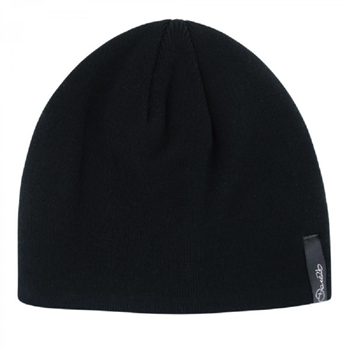 Dare2b Tactful Beanie  - Click to view a larger image